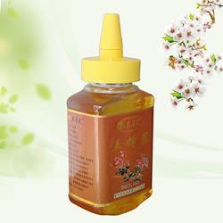 土蜂蜜代理,津南区土蜂蜜,爱侣商贸一件发货图片