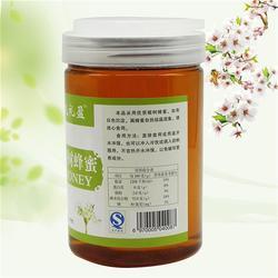 爱侣商贸您的首选!生产加工椴树蜂蜜-四平椴树蜂蜜图片
