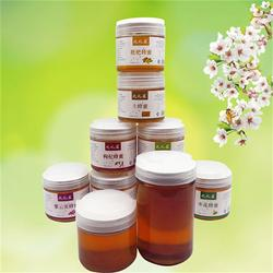 爱侣商贸知名品牌!琵琶蜂蜜哪家好-新乡蜂蜜图片