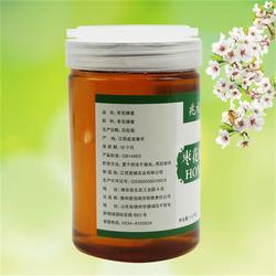 枣花蜂蜜招商-王与武-营口市枣花蜂蜜图片