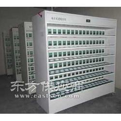适配器型电源老化车图片