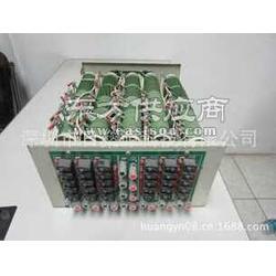 电阻 电子老化负载图片