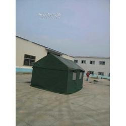 齐鲁盛帆工地施工帐篷厂家,帆布帐篷46单帐篷齐鲁帐篷厂图片
