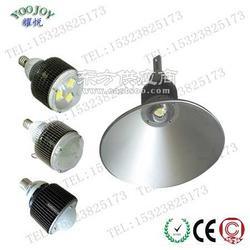 e40 led工矿灯外壳套件e40 30w_180w工矿灯外壳大功率工矿灯LED外壳图片