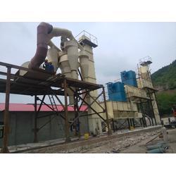 销售氢氧化钙设备-宏宇钙业(在线咨询)-江苏氢氧化钙设备图片
