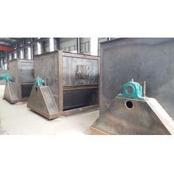 小型生产氢氧化钙设备_氢氧化钙设备_郑州宏宇钙业图片