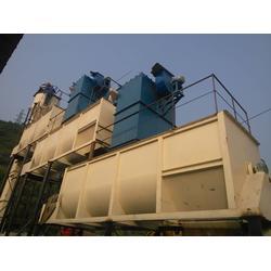 宏宇钙业机械(图),湿法氢氧化钙设备,高要氢氧化钙设备图片