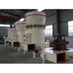 超细磨粉机、宏宇钙业(已认证)、普宁超细磨图片
