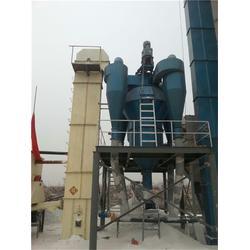 定做灰钙粉设备_宏宇钙业机械_海南灰钙粉设备图片