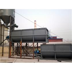 灰钙粉设备报价-贵州灰钙粉设备-宏宇钙业(查看)图片