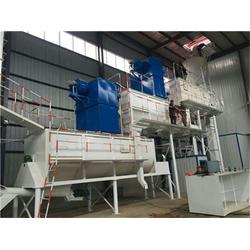 灰钙粉设备定做-宁夏灰钙粉设备-郑州宏宇钙业机械(查看)图片