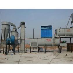 灰钙粉设备厂家-宏宇钙业(在线咨询)连云港灰钙粉设备图片