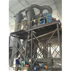 定制灰钙粉设备,宏宇钙业,河南灰钙粉设备图片