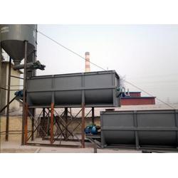 伊春中型氢氧化钙生产线系列厂家报价图片