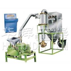 除湿机粉碎机,粉碎机,华辉干燥现货供应  (多图片