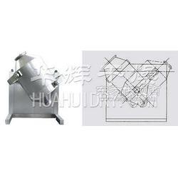 除湿机造粒机、华辉干燥烘干好选择、哪里的造粒机好图片