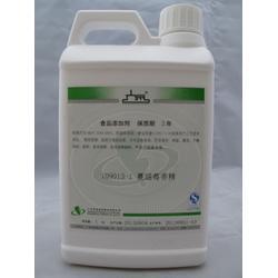 广州百花,广州食用香精厂品质保证,广州食用香精厂图片