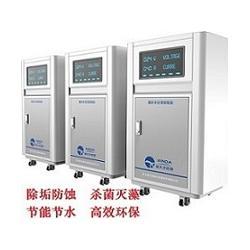 黑龙江火锅电磁炉|全太太电器厂家|小火锅电磁炉 图片