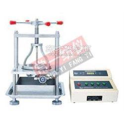 专用仪器仪表纺织仪器,测试仪器,一纺仪(查看)图片