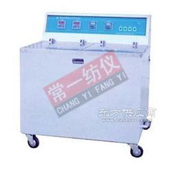 专用仪器仪表纱线测试仪、测试仪、常一纺仪图片