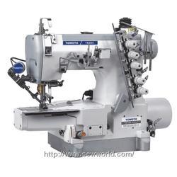 电动 平缝机-郑鑫平缝纫设备商(已认证)平缝机图片