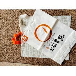 购物袋、无纺布购物袋、河北艺佳包装(优质商家)图片