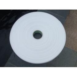 珍珠棉胶套生产供应|珍珠棉胶套|品胜包装图片