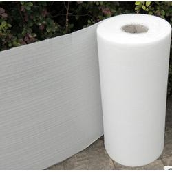 防震珍珠棉、防震珍珠棉生产厂家、品胜包装(优质商家)图片