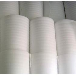 珍珠棉供应|珍珠棉|品胜包装图片