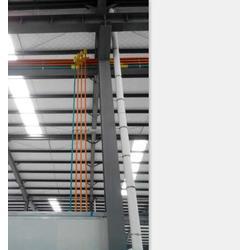 动力母线槽生产,驰盛铂特动力母线槽,浙江动力母线槽图片