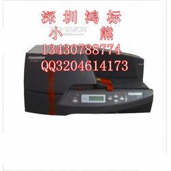 丽标C-330PNTC电缆标识牌打印机图片