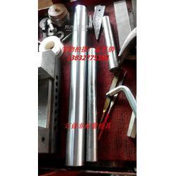 圆柱角尺高精度镀铬圆柱角尺-昊恒工量具图片