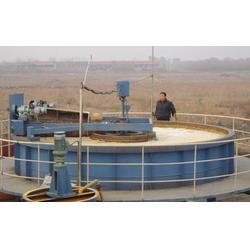 河南有机废水处理设备|四方环保|有机废水处理设备供应厂家图片