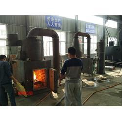 四方环保、北京焚烧炉、焚烧炉的维修图片