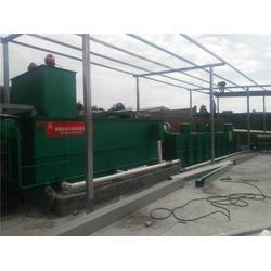 养殖污水处理设备,四方环保(在线咨询),养殖污水处理设备原理图片