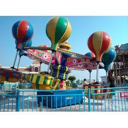美家乐游乐(图)、新型桑巴气球、桑巴气球图片