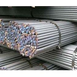 武汉废铁回收回购-婷婷物资回收部(在线咨询)武汉废铁回收图片