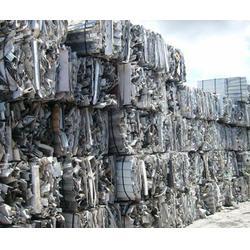 婷婷回收(图)|2011废铁回收|江汉区废铁回收图片