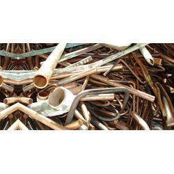 废铁回收最新-婷婷回收-襄阳废铁回收图片