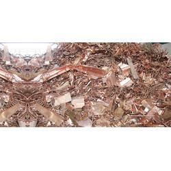 武汉废铜回收|婷婷物资|武汉废铜回收点图片