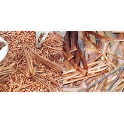 废铜回收公司、婷婷回收(在线咨询)、潜江废铜回收图片