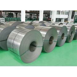 武昌区收不锈钢、回收不锈钢材料、婷婷物资(优质商家)图片