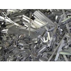婷婷物资回收(图),废硬质合金回收价,洪山区合金回收图片