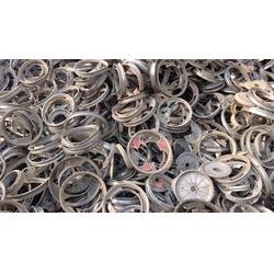 鄂城区废铝、婷婷物资、废铝管图片