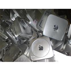 废铝回收、铁岭废铝回收、婷婷物资回收部大量回收图片