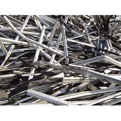 蔡甸区铝材回收-婷婷物资-铝材回收价图片