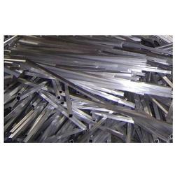 新洲区收铝,婷婷物资回收,收铝线图片