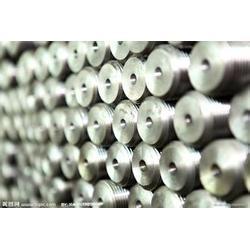 废钢回收企业-婷婷回收(在线咨询)江岸区废钢回收图片