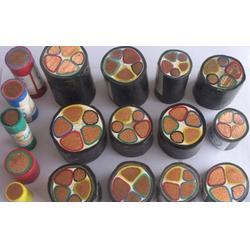 临汾铜芯回收_铜芯回收报价_婷婷物资回收部(优质商家)图片