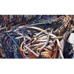 婷婷物资回收部(图)-铜芯回收中心-武汉铜芯回收图片